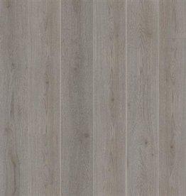 DSire Flooring  7mm V2 - Florence