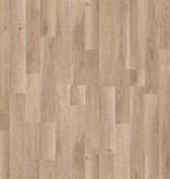 DSire Flooring 8mm - Cannes