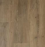 sense 380 Deep wood spc g