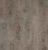 sense 710 Deep wood spc g