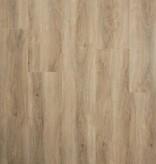 sense 190 Deep wood SPC F