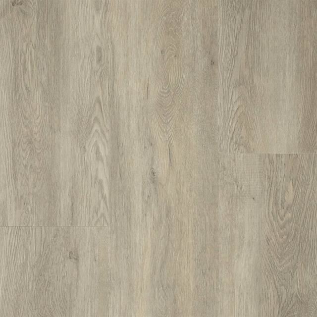 sense 350 Light wood SPC F