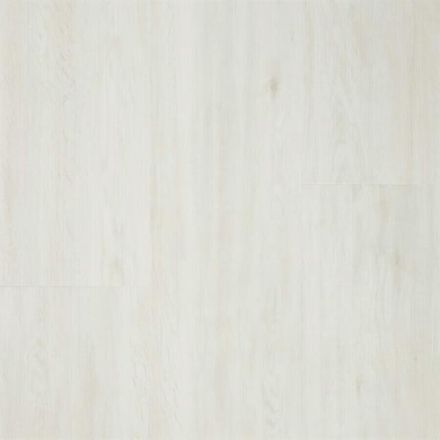 sense 170 Deep wood SPC F