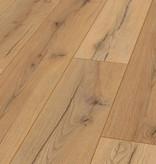 Laminaat Century Oak Beige premium line