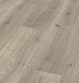 Laminaat Trend Oak Grey