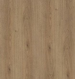 Laminaat Trend Oak Nature