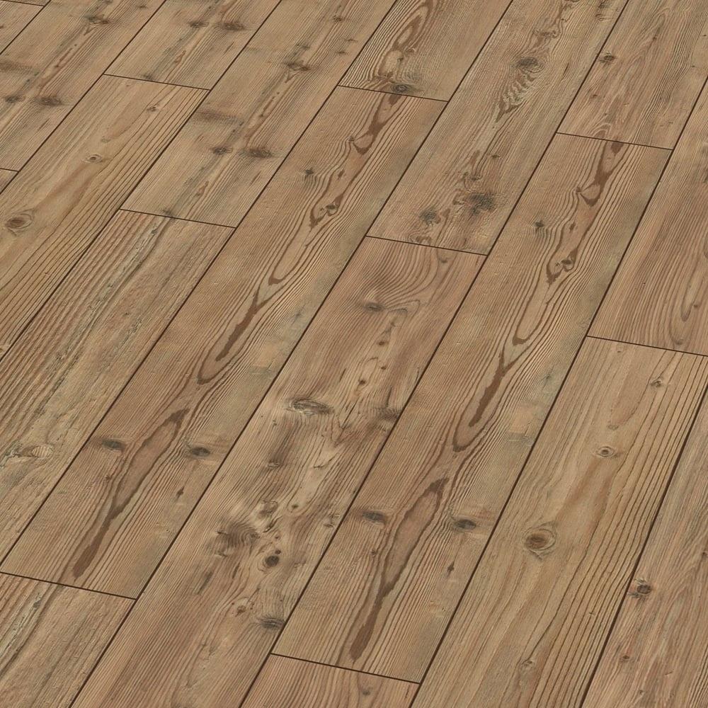 Laminaat Natural Pine