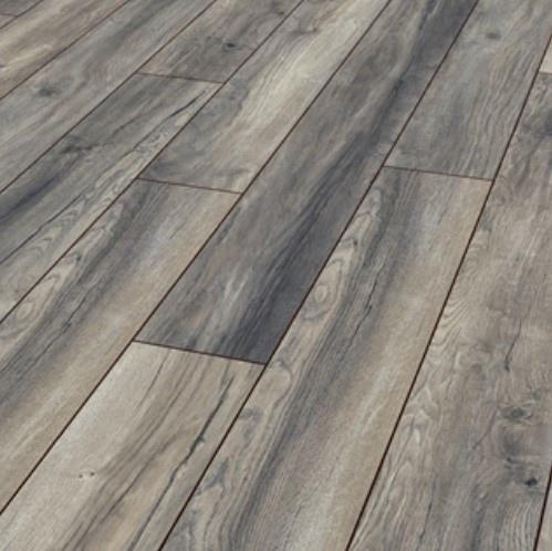 Laminaat Harbour Oak Grey