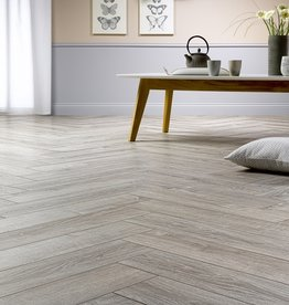 Tree Floor Visgraat XL Cerderia ICV619