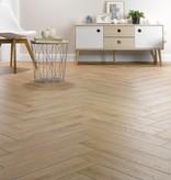 Tree Floor Visgraat Roble Cajun ICV535