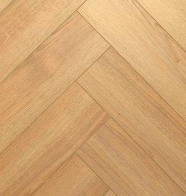 Tree Floor Visgraat XL Roble Ceruse ICV471