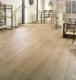 Tree Floor Solid Roble Cajun ICS535