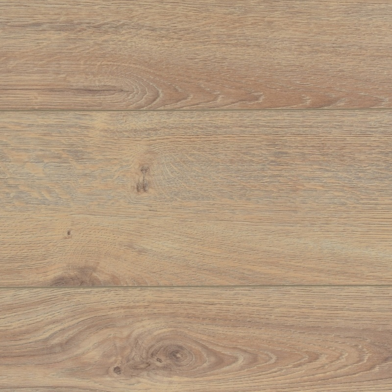 Tree Floor Solid Roble ceruse- ICS471