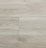 Tree Floor Colosseum White Wash DLA-10