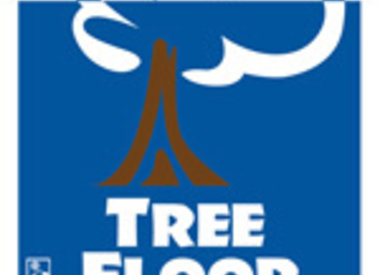 Tree Floor
