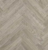 berryalloc Chateau Java Light Grey