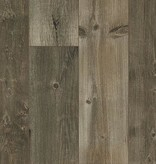 berryalloc Smart 8 V4 Barn Wood Natural
