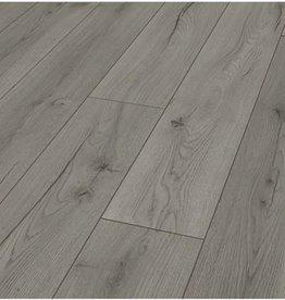 Laminaat Century Oak Grey