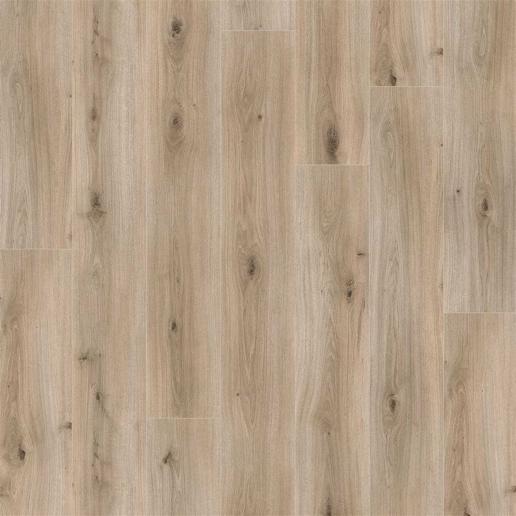 Saffier Estrada - ES358 Fairmont Oak