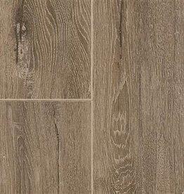 Saffier Estrada - ES427 Arizona Oak