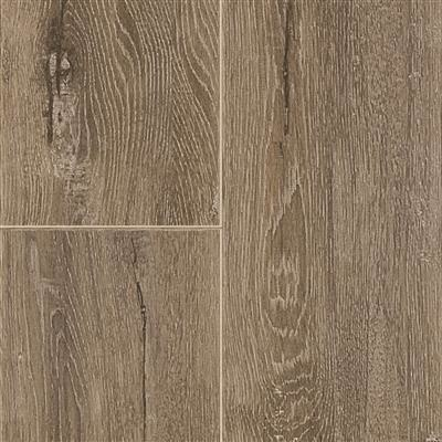 Saffier Estrada - ES427 Arizona Oak