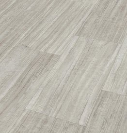 Meister LB150 Layer Stone 6860