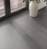 Ambiant Piazzo Dark grey