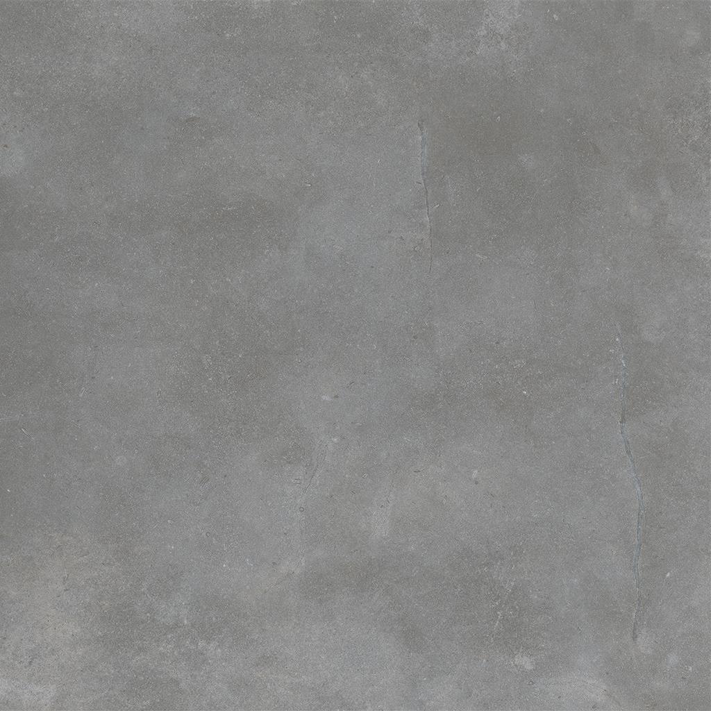 Ambiant Piazzo  grey