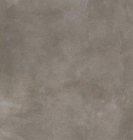Ambiant Piazzo  Warm grey