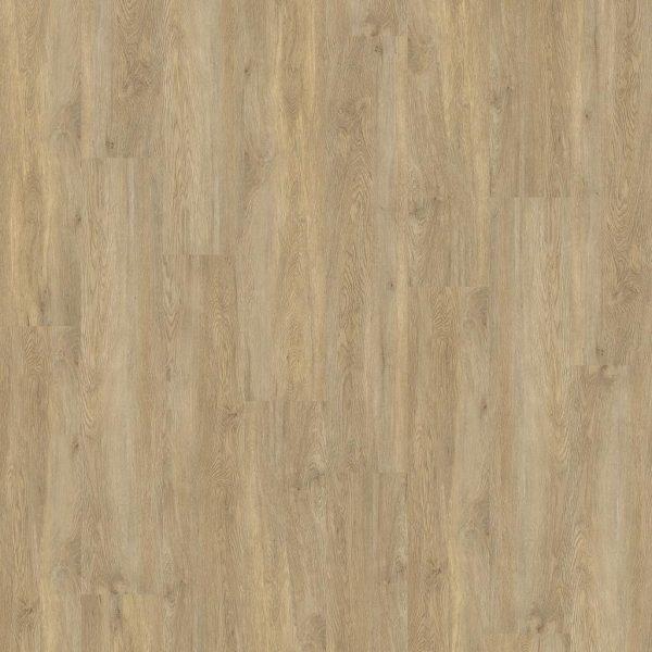 Ambiant supremo Natural oak