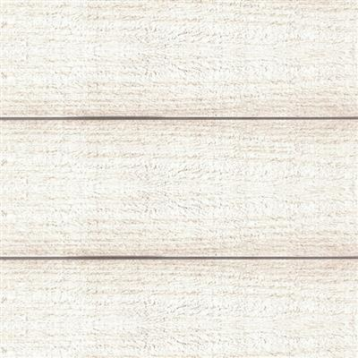 Farmwood  panels - White