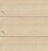 Farmwood  panels - Zandbeige