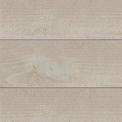 Farmwood  panels - grijs