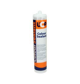 ColorSealant CS4242 wit RAL 9016