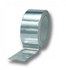 Aluminium tape 50meter
