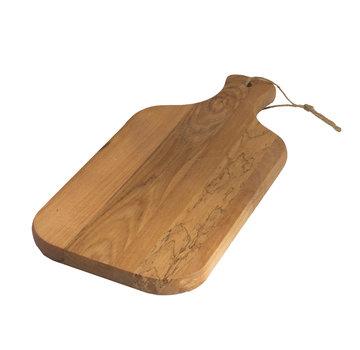 Houten plank S  (12 stuks)
