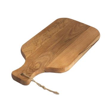 Houten plank M  (12 stuks)