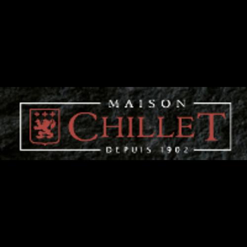 Maison Chillet