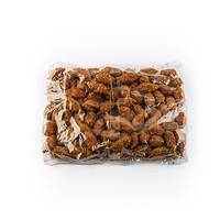 Mini kerrie worstjes picorer per zakje van 500gr.