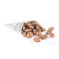 Mini peper worstjes  picorer per zak 500 gram