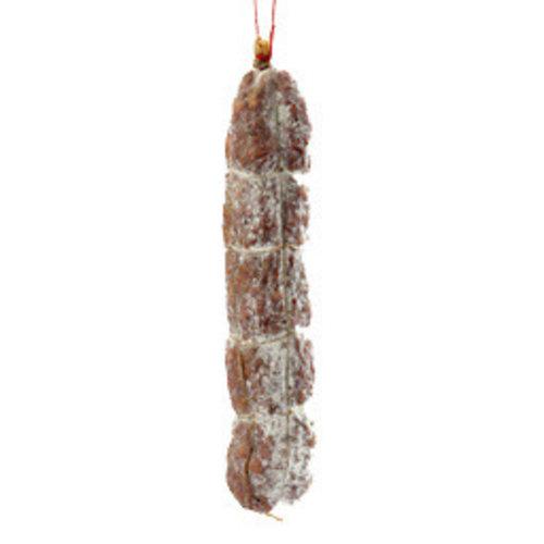 Maison Chillet Saucisson Long Bride Eekhoorntjesbrood (1 - 1,3 kg)