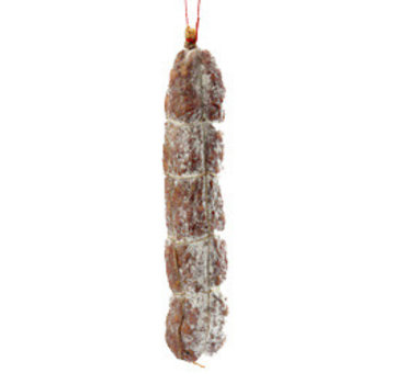 Maison Chillet Saucisson Long Bride Naturel (1 - 1,3 kg)