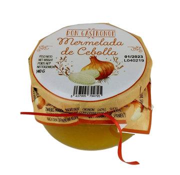 Marmelade van ui