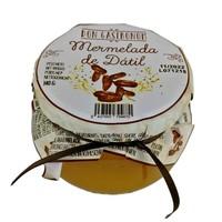 Marmelade van dadels