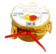 Marmelade van Mango