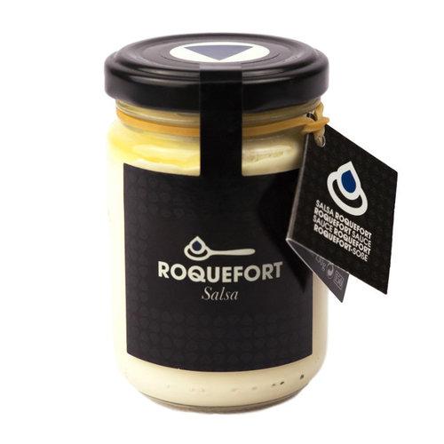 Salsa van Roquefort