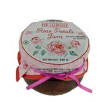 Marmelades en zoetigheden