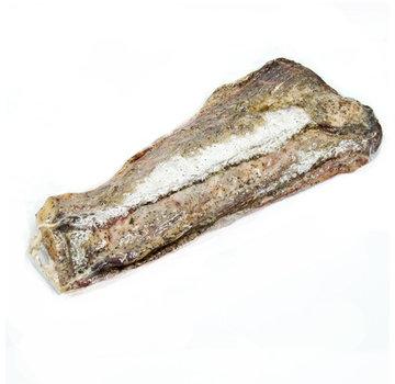 Pancheta curada (+- 1.9 kg)