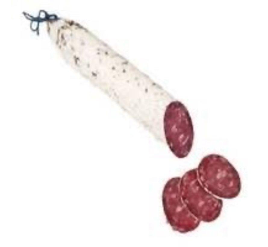 Salchichon extra Cular (+/- 1.7 kg)