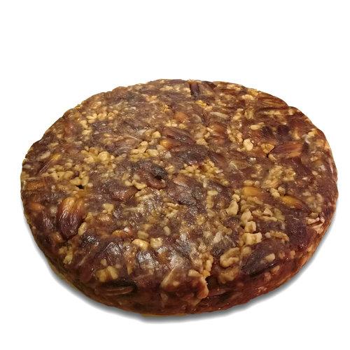 Dadel walnootbrood (5 kilo)